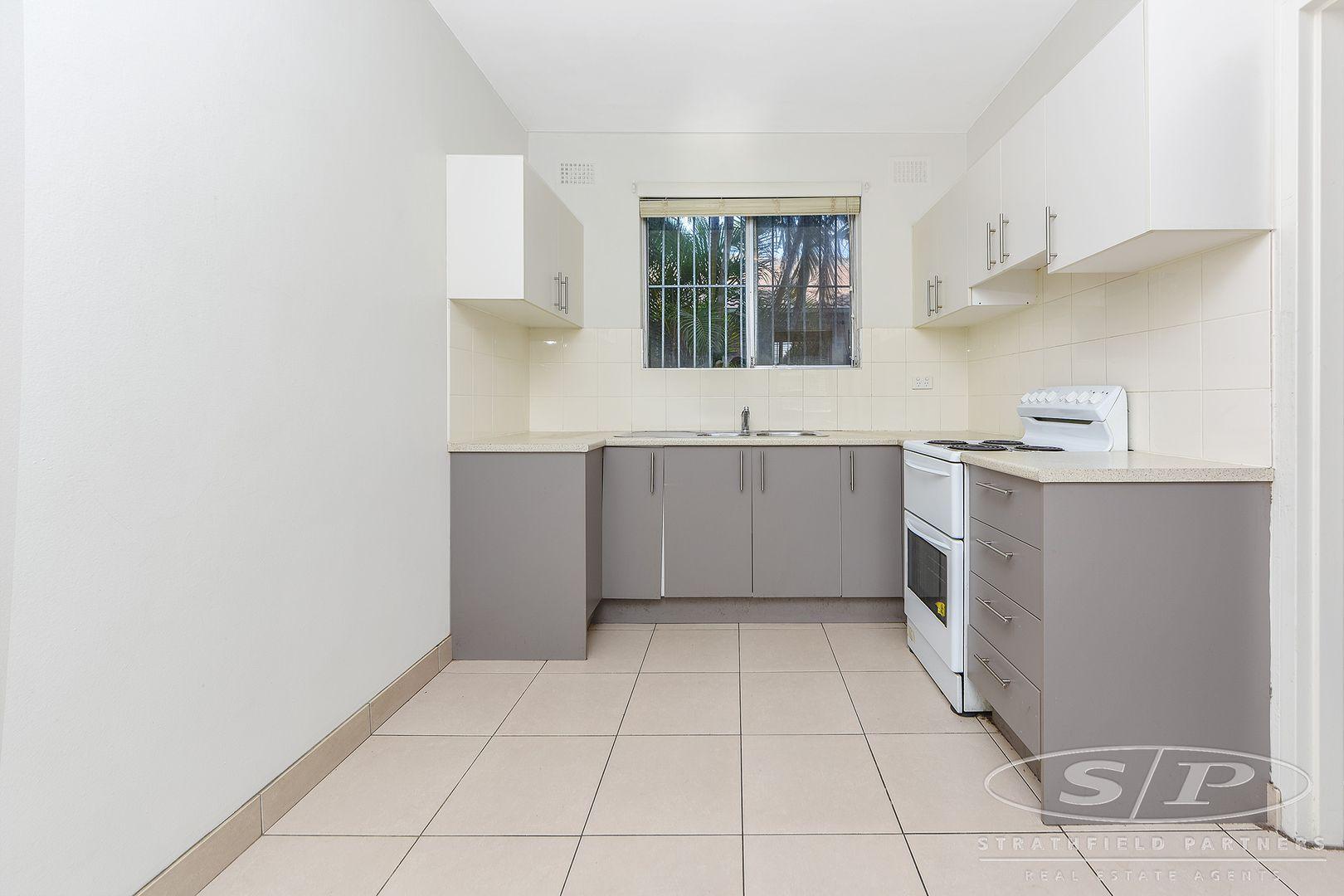 2/68 Hillard Street, Wiley Park NSW 2195, Image 1