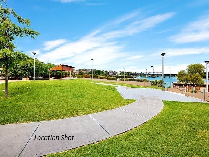 4313/10 Porter Street, Ryde NSW 2112, Image 1