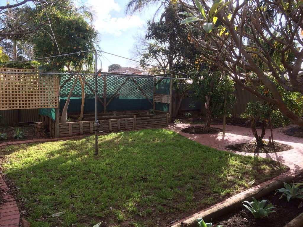 2 Milne Street, Daw Park SA 5041, Image 8