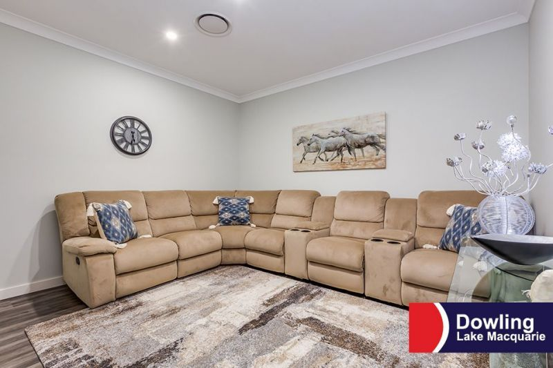 21 Drift Street, West Wallsend NSW 2286, Image 2