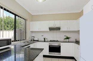 Picture of 2/97 Fuller Street, Mount Druitt NSW 2770