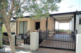 Picture of 3B Undercliffe Lane, Earlwood NSW 2206