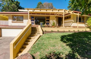 Picture of 12 Glasgow Road, Hawthorndene SA 5051