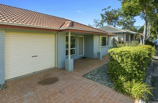 Picture of 72/25 Buckingham Place, Eight Mile Plains QLD 4113