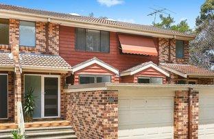 12/2a Cross Street, Baulkham Hills NSW 2153