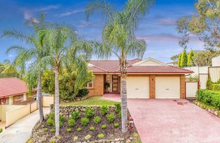6 Courageous Close, Marmong Point NSW 2284