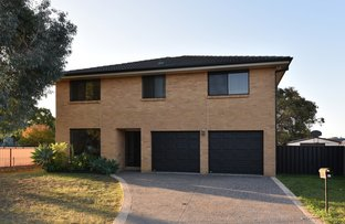 Picture of 24 Matthew Street, Cessnock NSW 2325