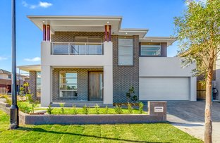 Picture of 74 Sundew Parade, Marsden Park NSW 2765