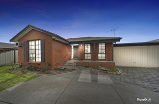 Picture of 76 Taylors Lane, Rowville VIC 3178