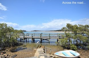 Picture of 1/28 Wellington Dr, Nambucca Heads NSW 2448