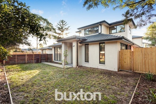 Picture of 1/95 East Road, SEAFORD VIC 3198