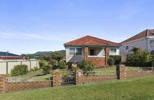 Picture of 2 Tyrwhitt Avenue, Bulli NSW 2516