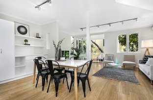 Picture of 5/1 Oswald Street, Mosman NSW 2088
