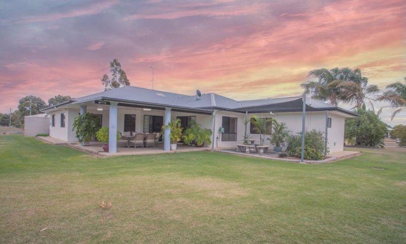 4 Beech Court, Chinchilla QLD 4413, Image 2