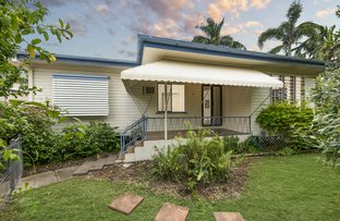 Picture of 27 Pegnall Street, Currajong QLD 4812