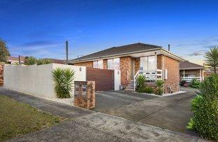 Picture of 1/3 Arthur Phillip  Drive, Endeavour Hills VIC 3802
