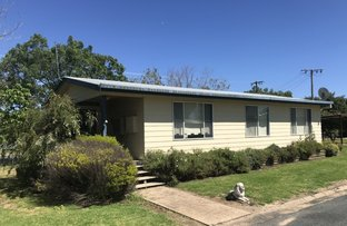 Picture of 10 Grafton Street, Grenfell NSW 2810