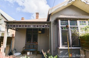 Picture of 16 Waratah Street, Lithgow NSW 2790