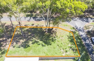 Picture of 23 Jackson Rd, Russell Island QLD 4184