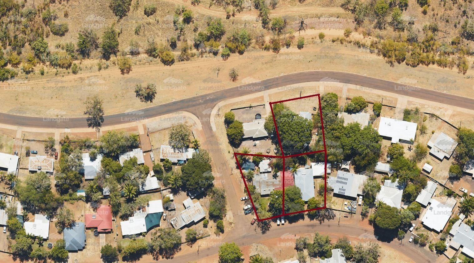 24 Nutwood Crescent, Kununurra WA 6743, Image 1