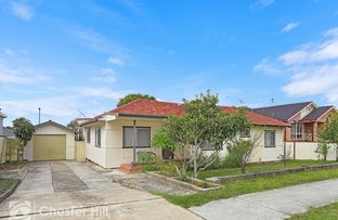 Picture of 25 Campbell Hill Road, Guildford NSW 2161