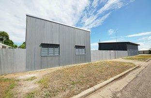 91 Edwards Street, Ayr QLD 4807