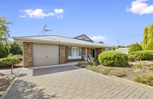 Picture of 20 The Crescent, Burra SA 5417