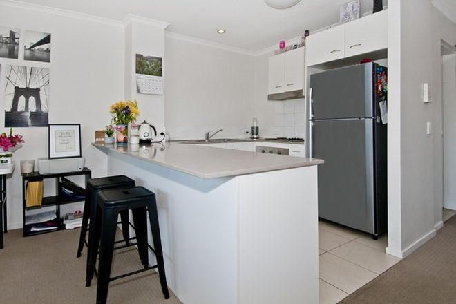Picture of 25/9-11 Gona Street, BEENLEIGH QLD 4207