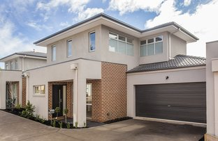 6/72 Albert Hill Road, Lilydale VIC 3140