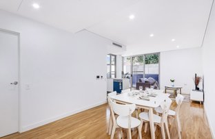 Picture of 1, 2 & 3bds/18-22 Lords Ave, Asquith NSW 2077