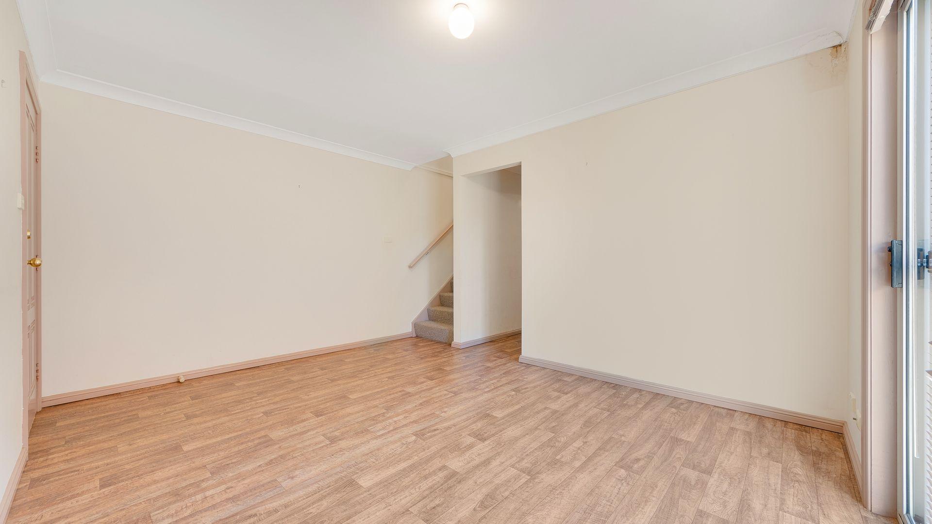 Narellan Vale NSW 2567, Image 1