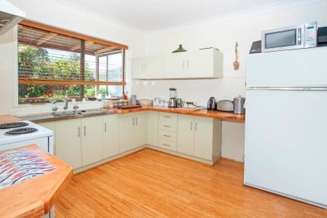 Picture of 50 Flagstaff Road, WARRAWONG NSW 2502
