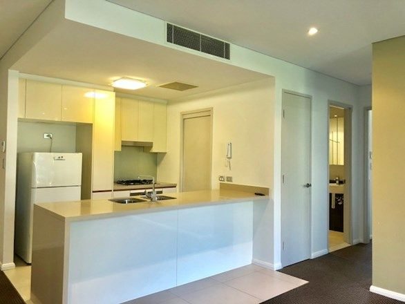 Level 3/34 Ferntree Place, Epping NSW 2121, Image 2