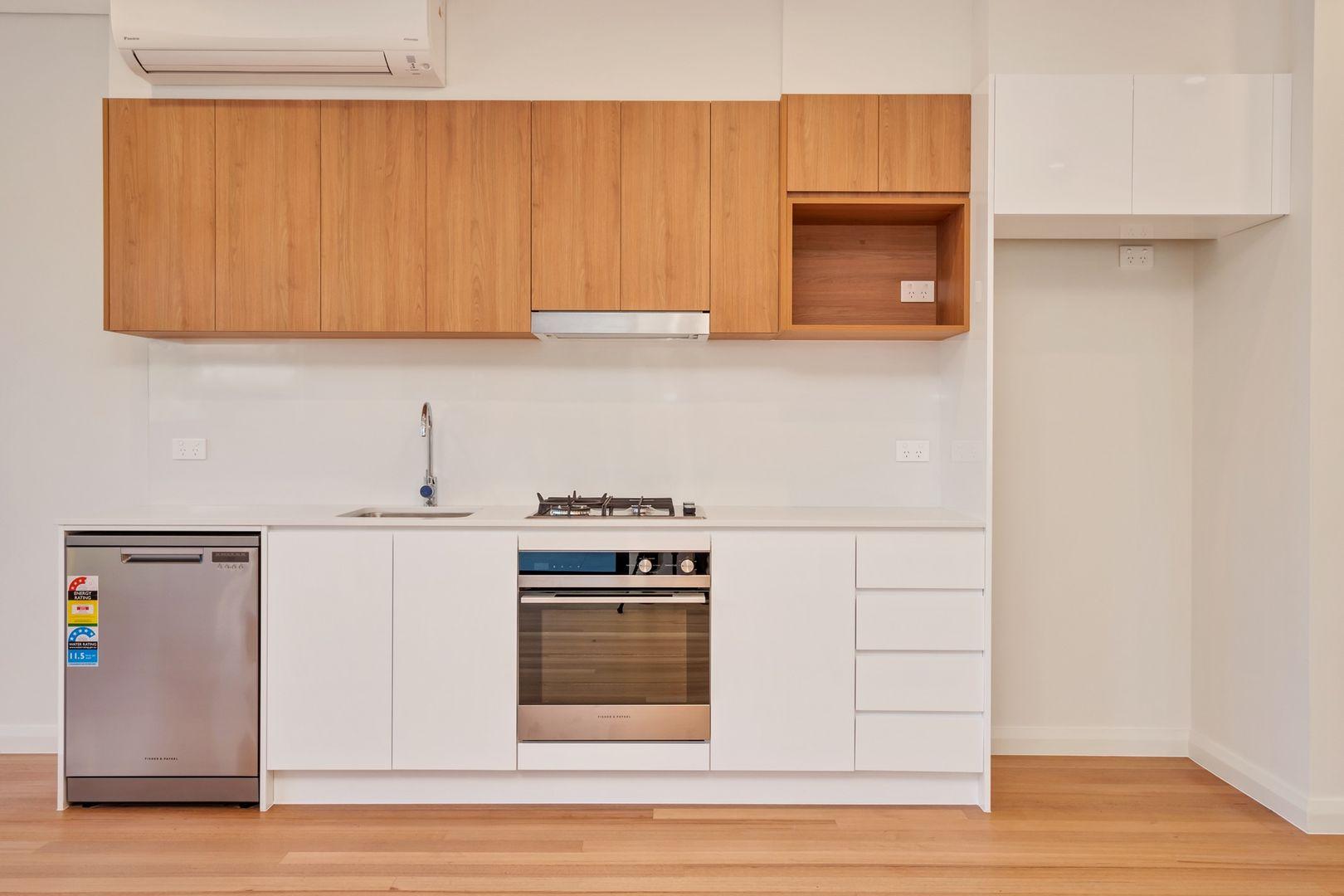 124 Crystal Street, Petersham NSW 2049, Image 1
