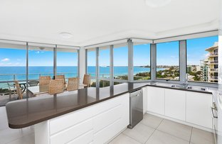 Picture of 41/47 Catalina I, Sixth Ave, Maroochydore QLD 4558