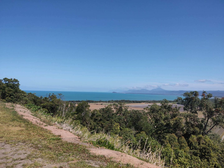 Lots 26 & 27 Hibiscus Court, Port Douglas Views, Miallo QLD 4873, Image 2