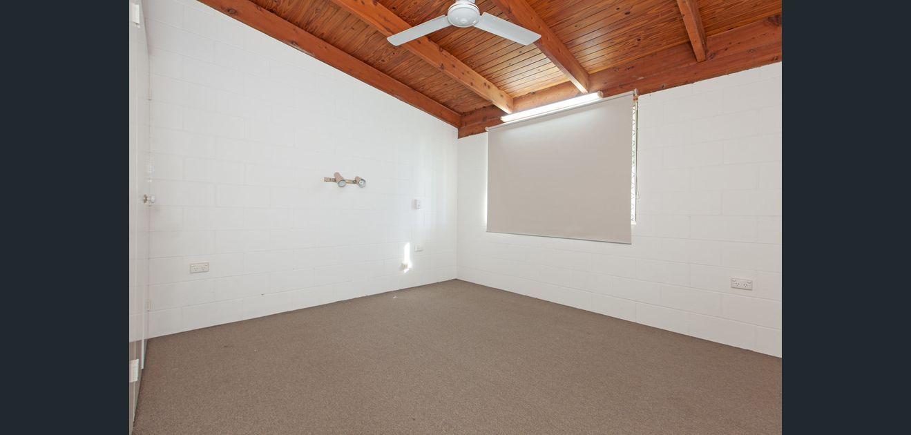 2/52 Cootamundra Drive, Mountain Creek QLD 4557, Image 1