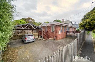 Picture of 3 Leslie Street, South Launceston TAS 7249