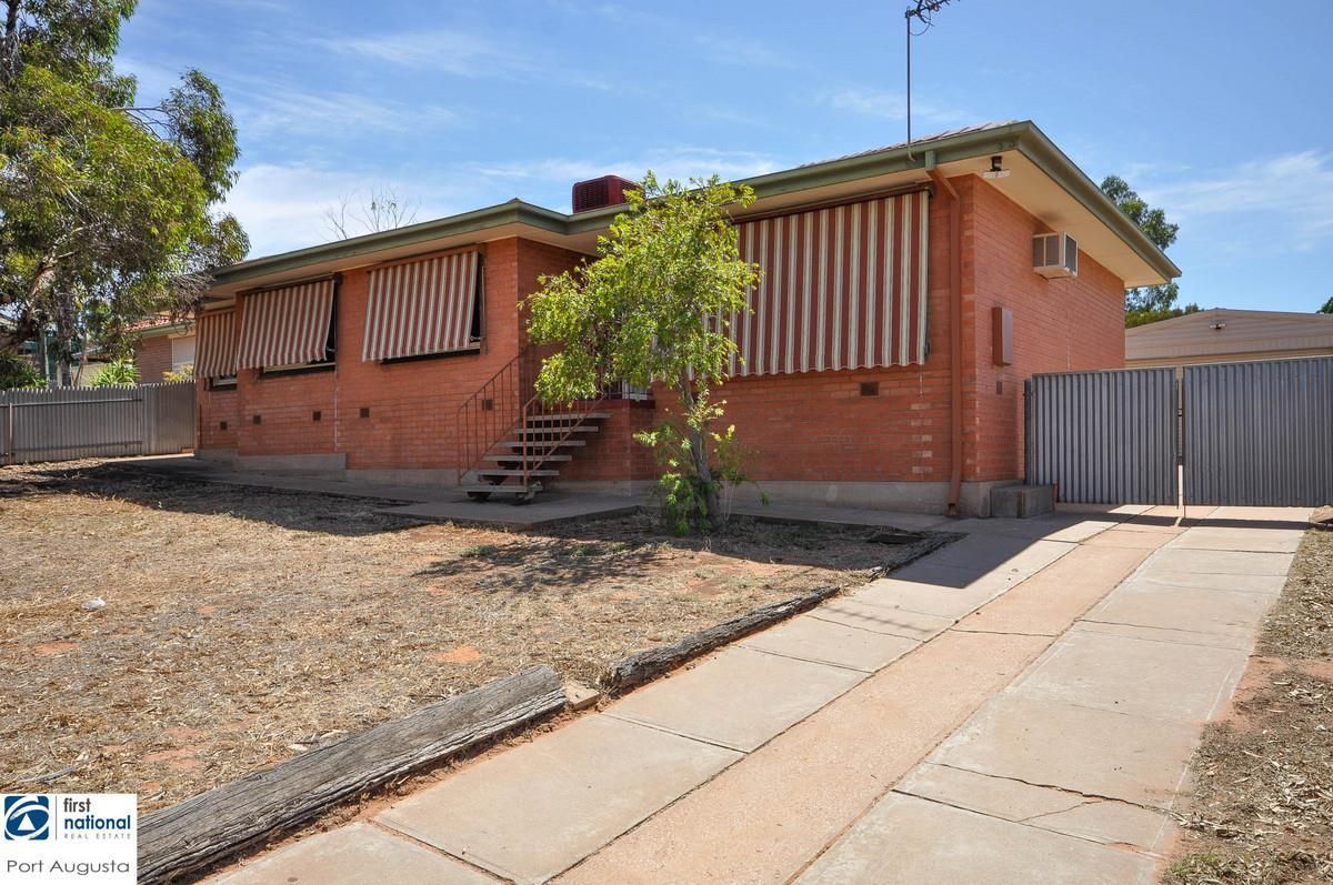 71 Seaview Road, Port Augusta SA 5700, Image 0