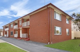Picture of 1/16 Northcote Street, Wollongong NSW 2500