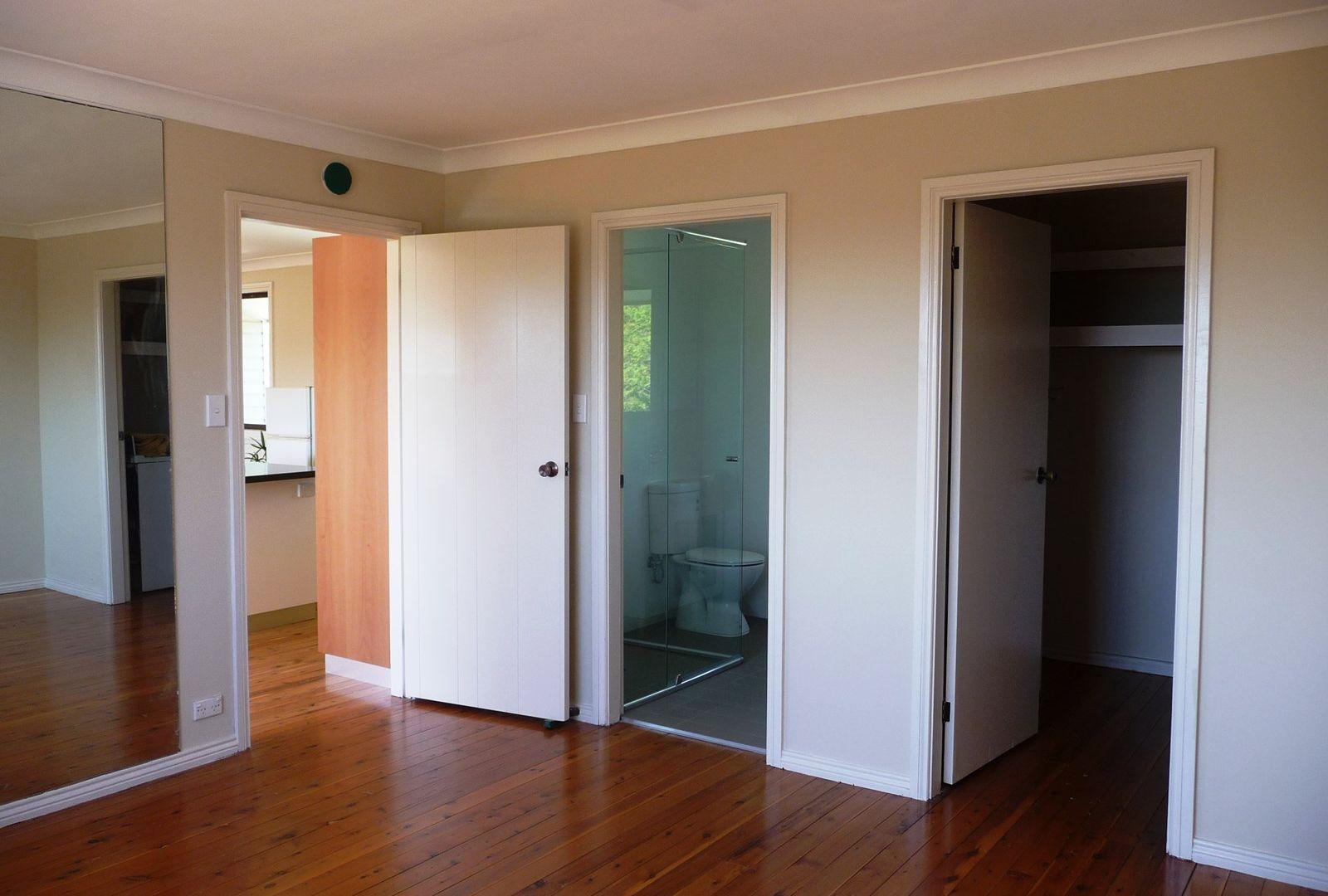 106A Elimatta Road, Mona Vale NSW 2103, Image 2