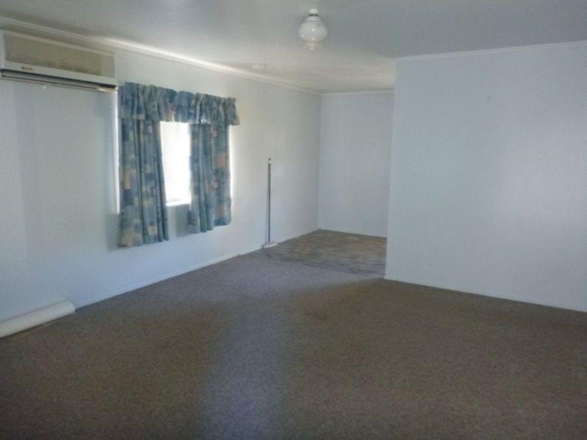 42 Leichhardt Street, Forrest Beach QLD 4850, Image 1