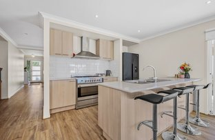 Picture of 11 Coolabah Street, Broadford VIC 3658