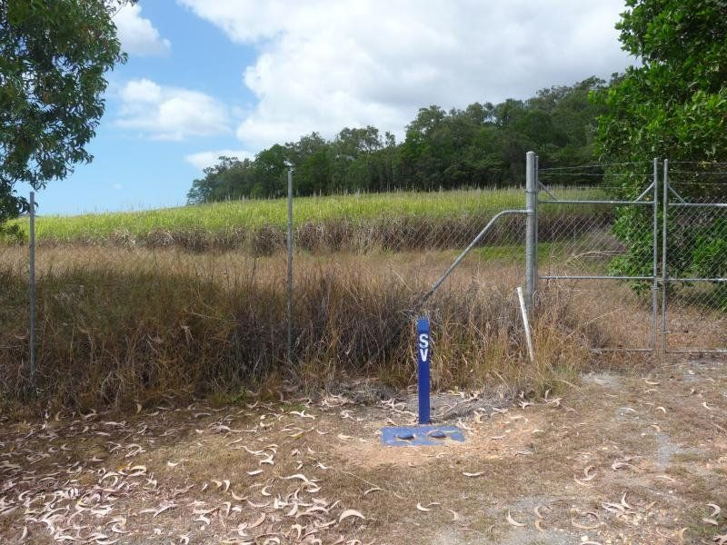 20 Theresa Drive, Mossman QLD 4873, Image 0