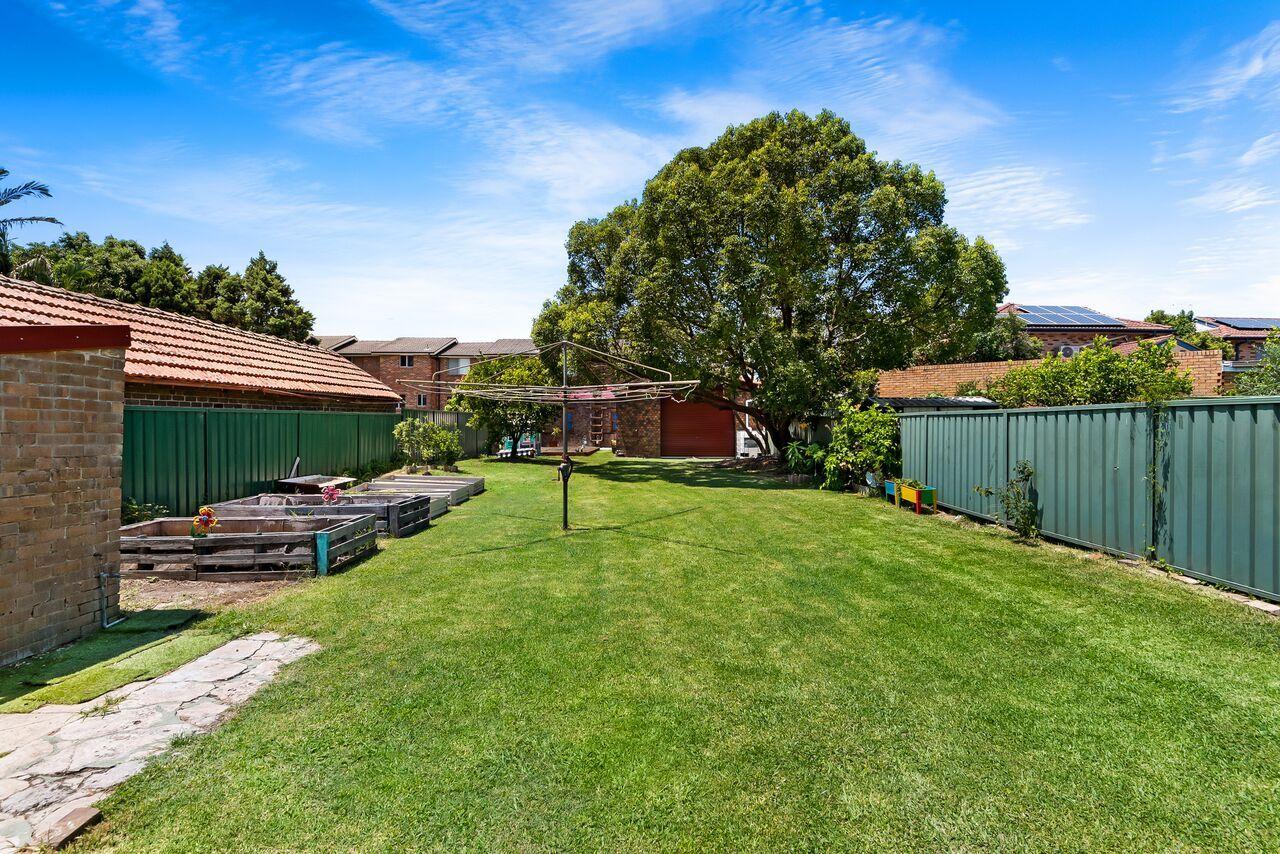 104 Wardell Road, Earlwood NSW 2206, Image 2
