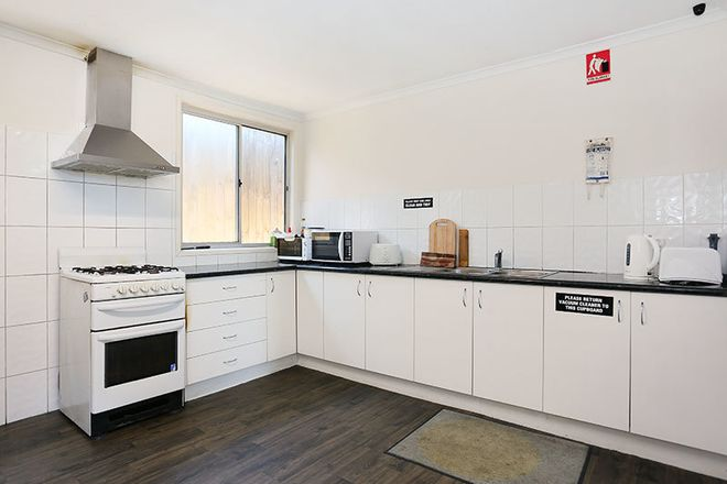 Picture of 225 Vulture Street, SOUTH BRISBANE QLD 4101