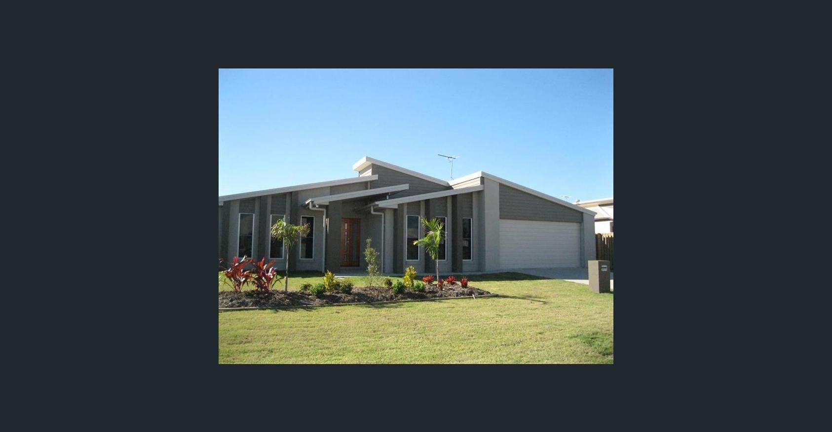 46 Schooner Avenue, Bucasia QLD 4750, Image 0