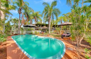 Picture of 88 OXLEY STREET, Gracemere QLD 4702