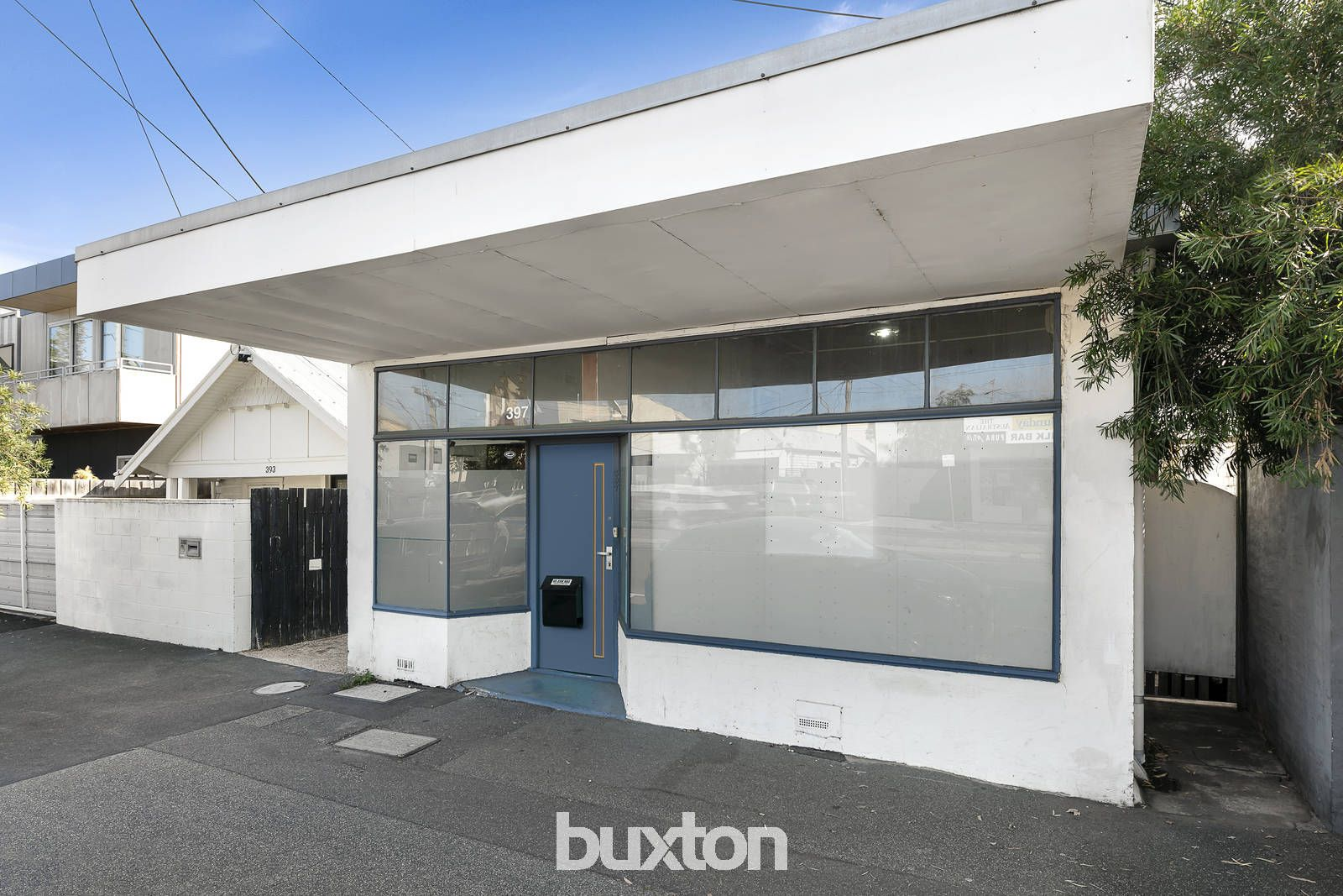 397 Graham Street, Port Melbourne VIC 3207, Image 0