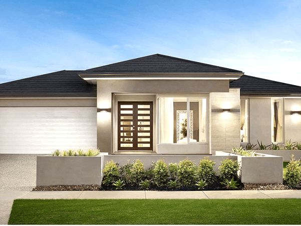 Lots Isabella Street, Collingwood Park QLD 4301, Image 0